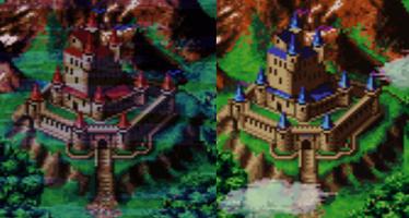 Guardia_Castle